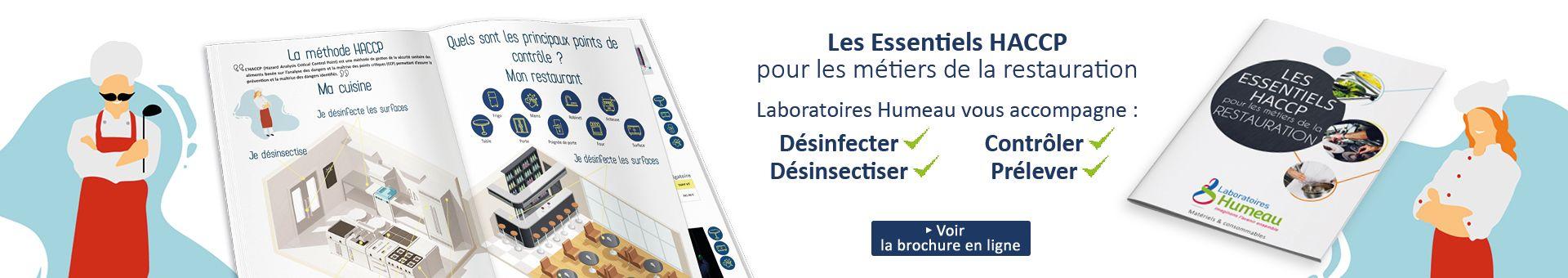 brochure-haccp