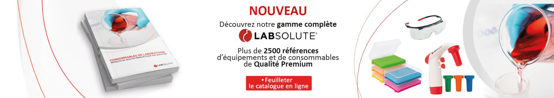 Labsolute