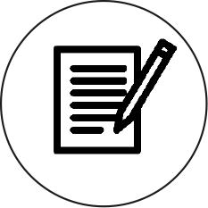 service après vente contrats d'entretien
